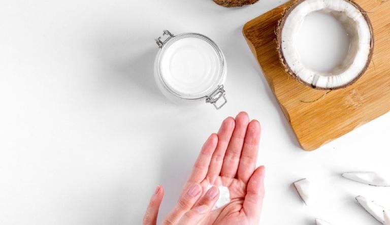 5 cách trị rạn da ở tuổi dậy thì an toàn, hiệu quả