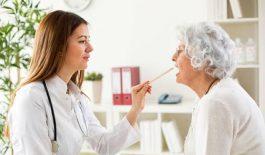 Khám - Tầm soát ung thư lưỡi ở đâu tốt nhất hiện nay?