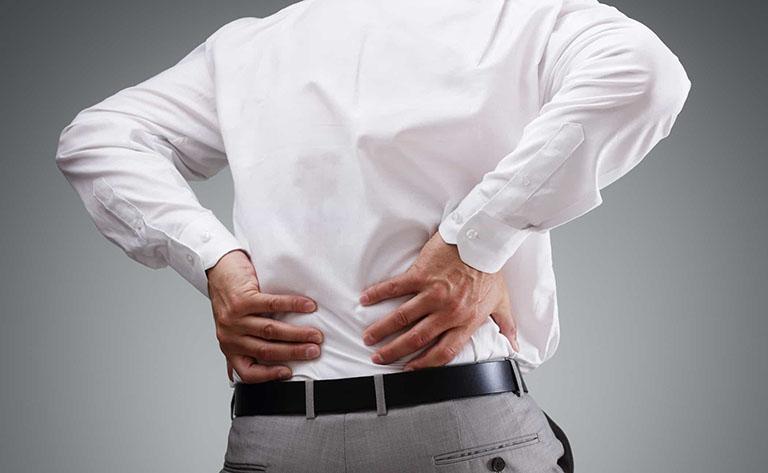Triệu chứng thường gặp của bệnh nang thận