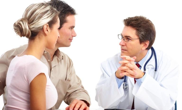 Biện pháp tăng khả năng mang thai cho vợ chồng