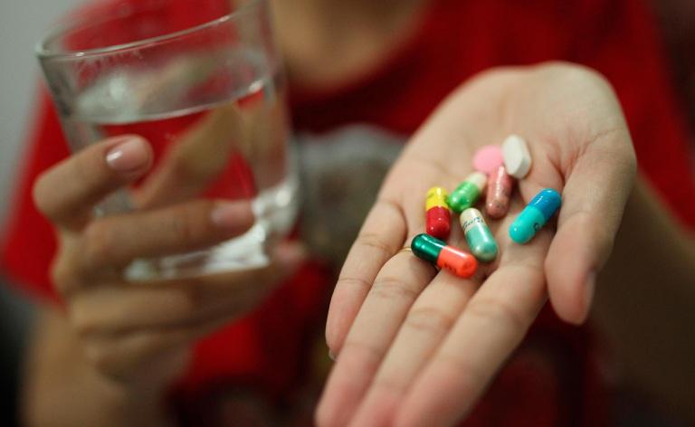 Thuốc nhuận tràng là gì? Nguyên tắc sử dụng an toàn