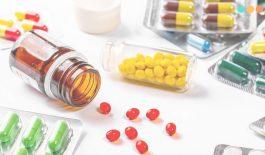 10 thuốc nhuận tràng tốt nhất 2021 - Lưu ý khi dùng