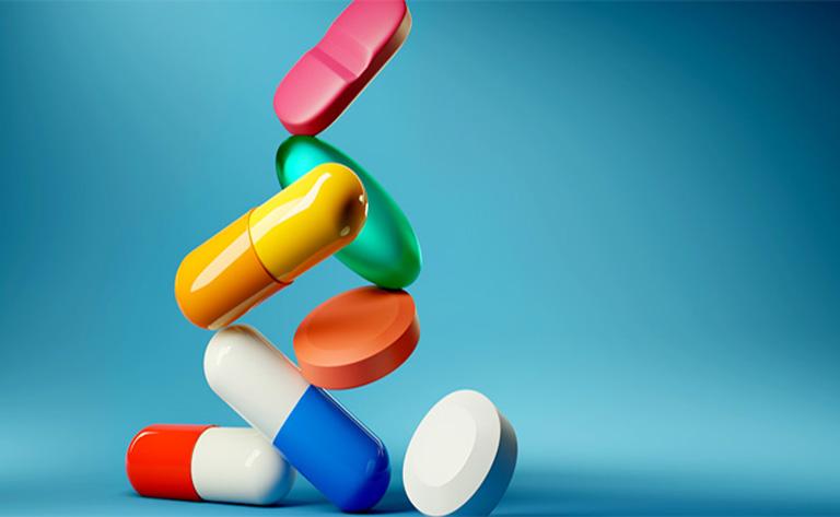 7 thuốc trị bệnh chàm tốt nhất hiện nay và lưu ý