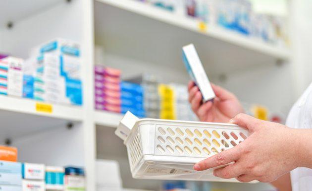 10 thuốc trị nổi mề đay tốt nhất - Giảm nhanh mẩn ngứa