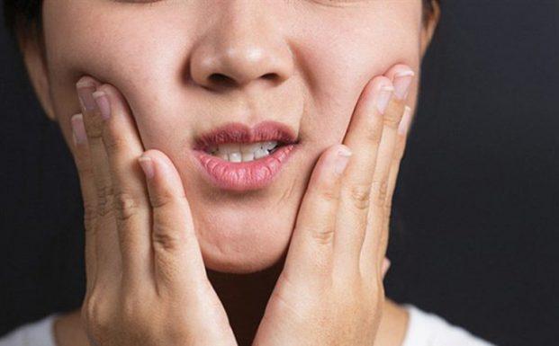 Bệnh ung thư lưỡi sống được bao lâu?