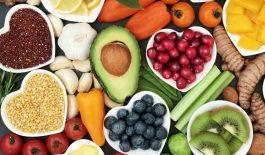 Bị ung thư tuyến giáp nên ăn gì, kiêng gì tốt nhất?