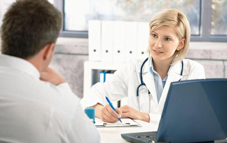 Bệnh viêm cầu thận có lây không? Có chữa được không?