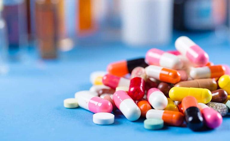 Điều trị và chăm sóc bệnh nhân viêm cầu thận