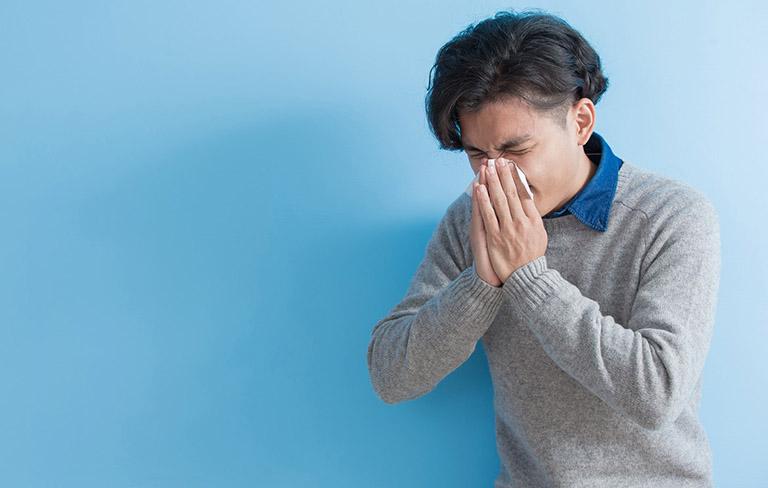 Nguyên nhân gây bệnh viêm cầu thận cấp