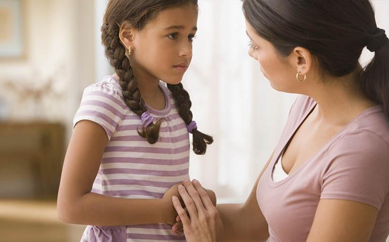 Viêm cầu thận cấp ở trẻ em do nguyên nhân nào gây ra?