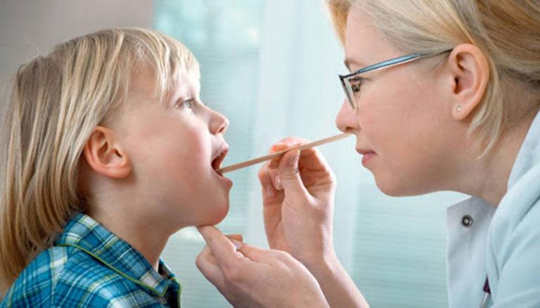 Chăm sóc và phòng bệnh ngừa viêm cầu thận cấp cho trẻ
