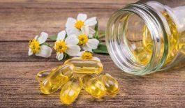 Vitamin e và phụ nữ mang thai: Những điều cần biết