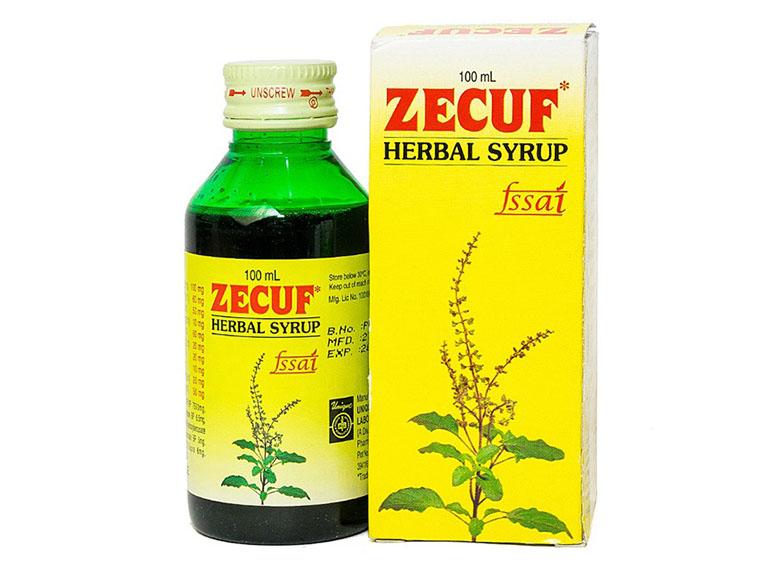 Siro ho Zecuf