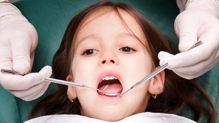 Vidental Kid cam kết đồng hành cùng mẹ và bé, đảm bảo tương lai sức khỏe răng miệng cho thế hệ trẻ