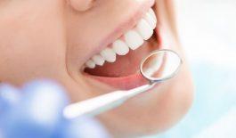 Trung tâm Nha khoa thẩm mỹ Vidental nơi mang đến nụ cười đẹp cho hàng triệu khách hàng.
