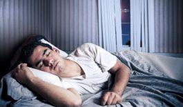 Đau nhức răng về đêm cảnh báo nhiều bệnh lý về răng miệng
