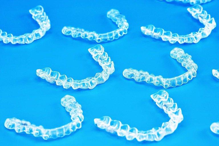 Niềng răng Zenyum là thương hiệu Châu Á được quan tâm dạo gần đây